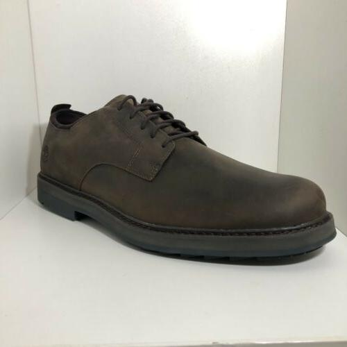 Timberland Squall A3625 Men Size