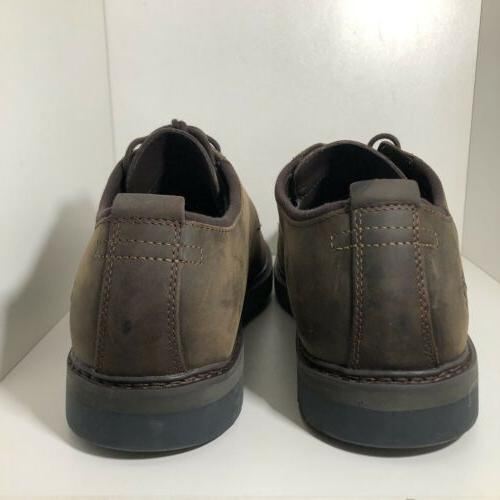 Timberland Squall Waterproof A1R38 A3625