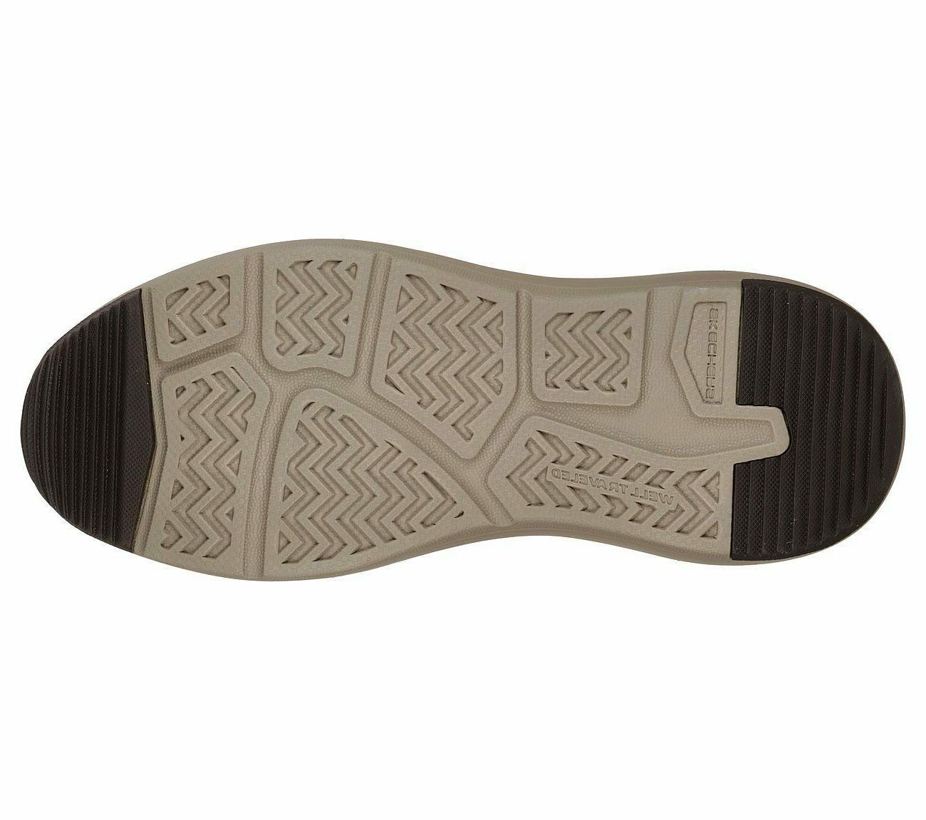 Skechers shoes Memory Foam Comfort