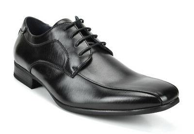 Shoes Square Lace up Casual Shoes