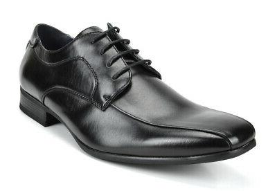 Bruno Men's Shoes up Oxford Shoes Casual Shoes