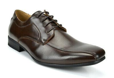 Bruno Dress Shoes up Shoes 6.5-15