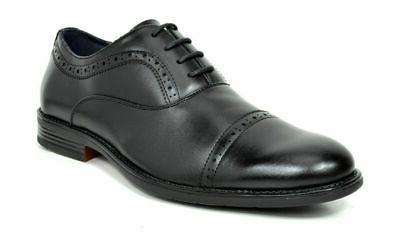 men s oxford shoes leather lined brogues