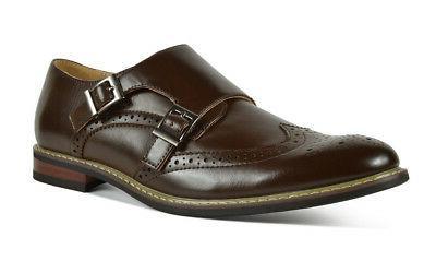 Bruno Shoes Formal Dress Brogues