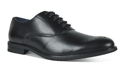 bruno marc men prince formal business leather