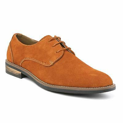 BRUNO Shoes Casual up Leather 6.5-15