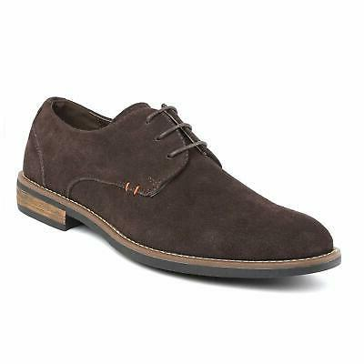 BRUNO MARC Shoes Classic Casual up 6.5-15