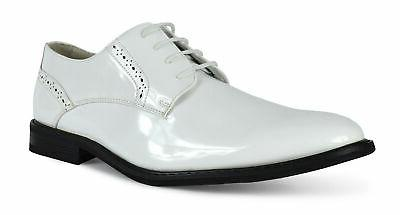 Bruno Shoes Lace Lined Classic Shoes