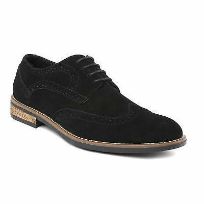 bruno marc men s urban 03 black