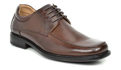 Bruno Shoes Lace up Classic Size