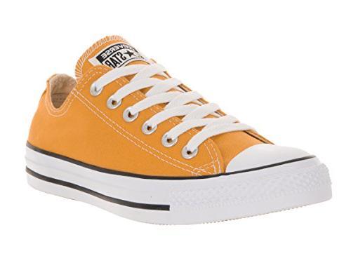 chuck taylor star ox sneaker