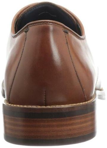 Cole Hill Cap Oxford