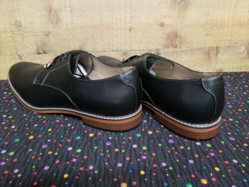 Dexter Comfort OX Dress Shoes Size:15 Box