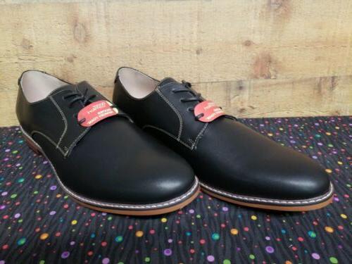 Dexter Comfort Shoes Box