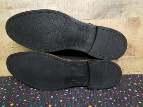 Dexter Comfort OX Oxford Shoes Size:15 New With Box