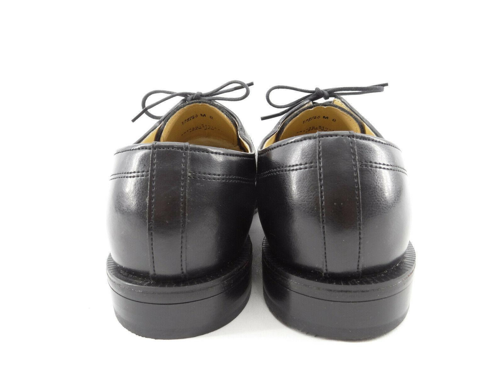 Dexter Comfort Cap Toe Mens Size 9 M