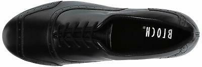 Bloch Dance Samuels Smith Professional Tap Shoe SZ/Color