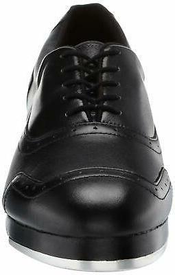 Bloch Men's Samuels Smith Shoe