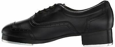 Bloch Dance Samuels Smith Professional Shoe Choose
