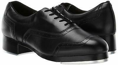 Bloch Samuels Shoe -