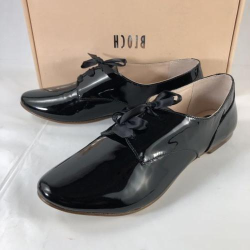 Bloch Dance Black Size