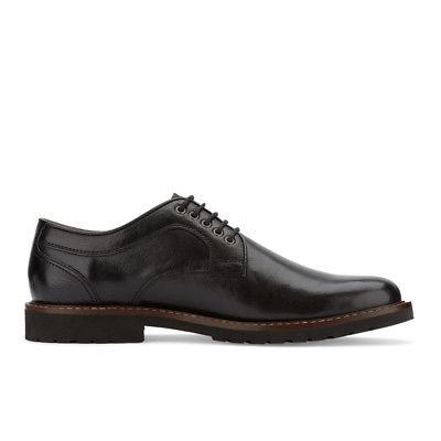 Dockers Leather Dress Lace-up