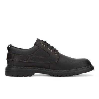 Dockers Mens Rugged Oxford Shoe