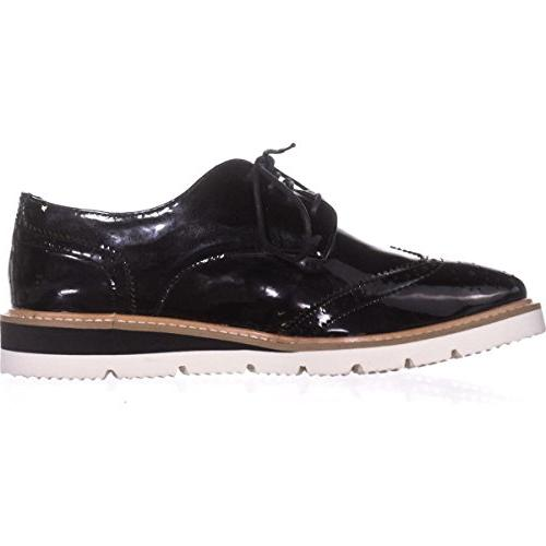 Wanted Patent Oxford