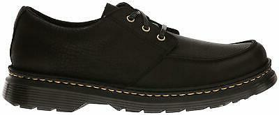 Dr. Martens Oxford Choose SZ/Color