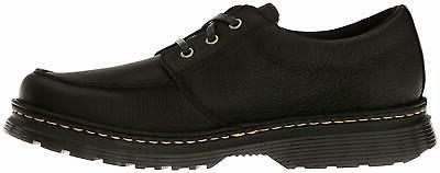 Dr. Men's Oxford -