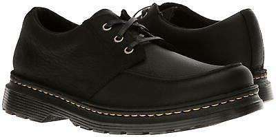 Dr. Men's Lubbock Oxford - Choose SZ/Color