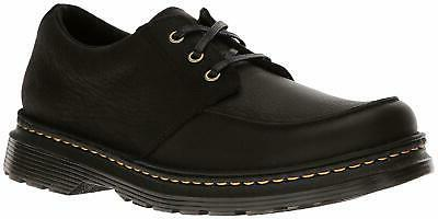 dr martens men s lubbock oxford choose