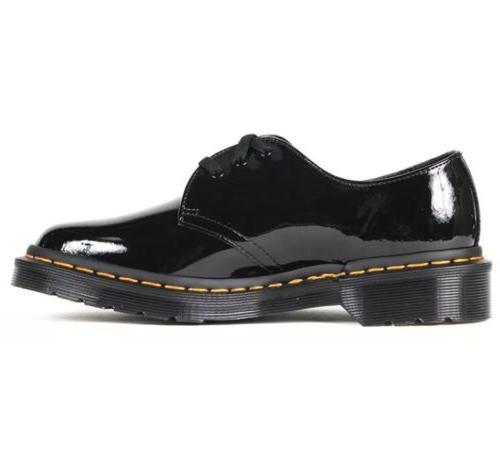 Dr. Spectra Shoes 22102041 Black