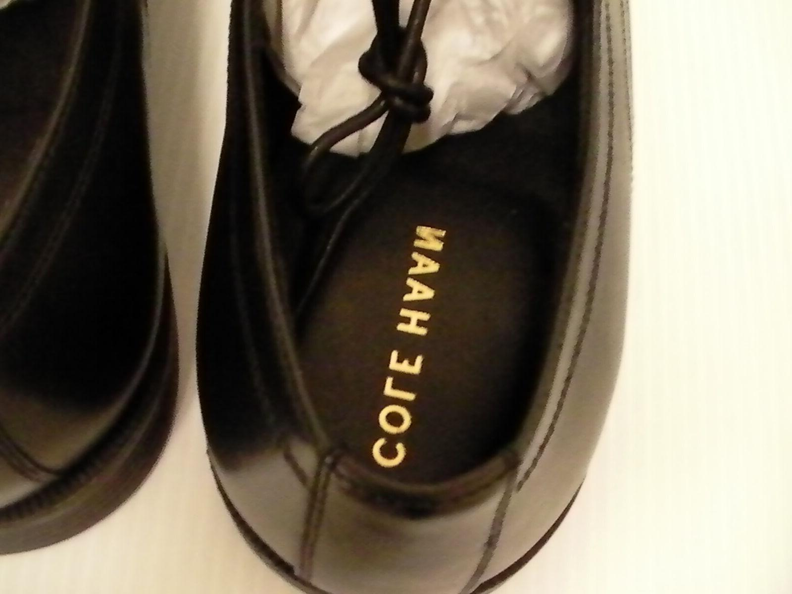 Cole dressing size 11.5