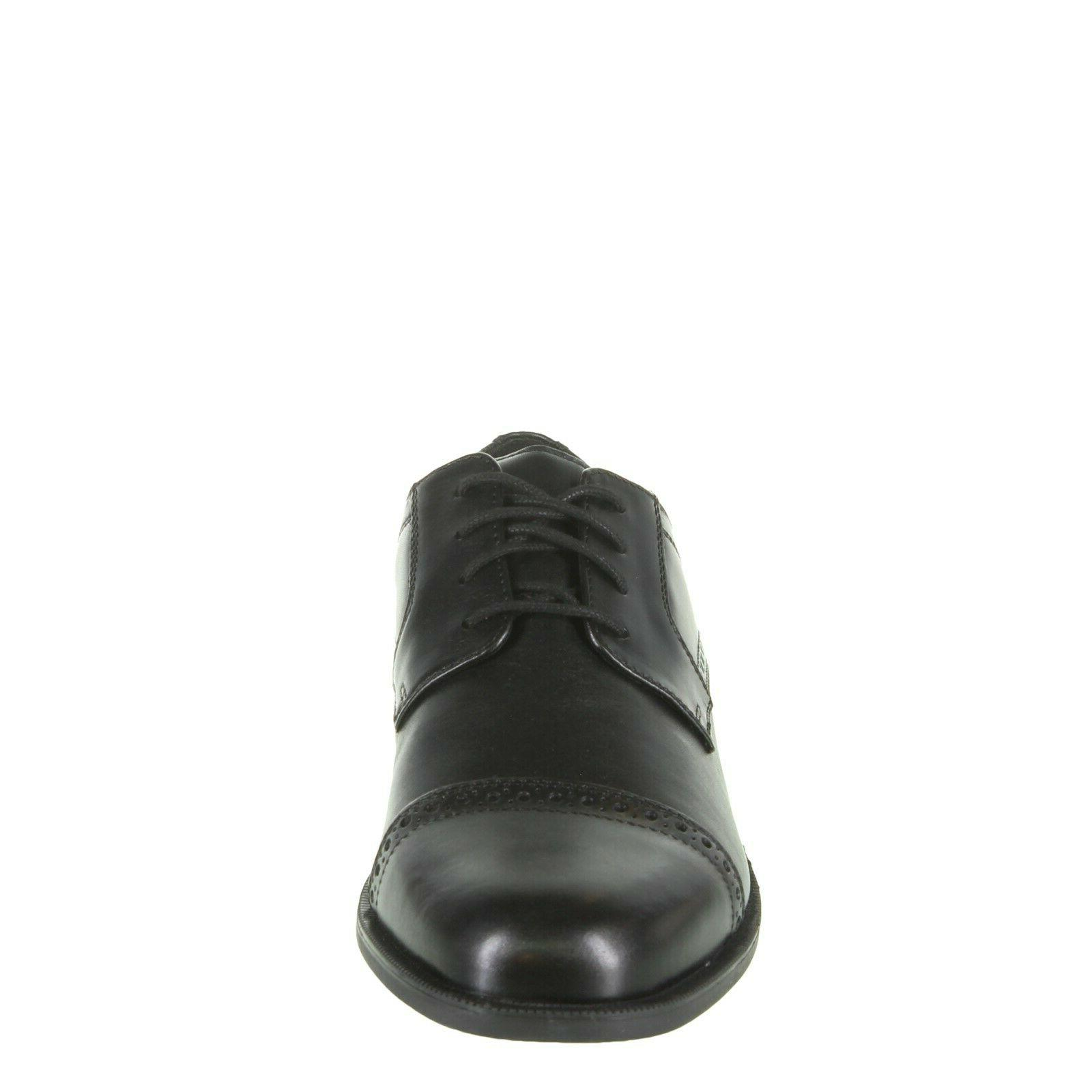 Cole Haan Shoes 11.5
