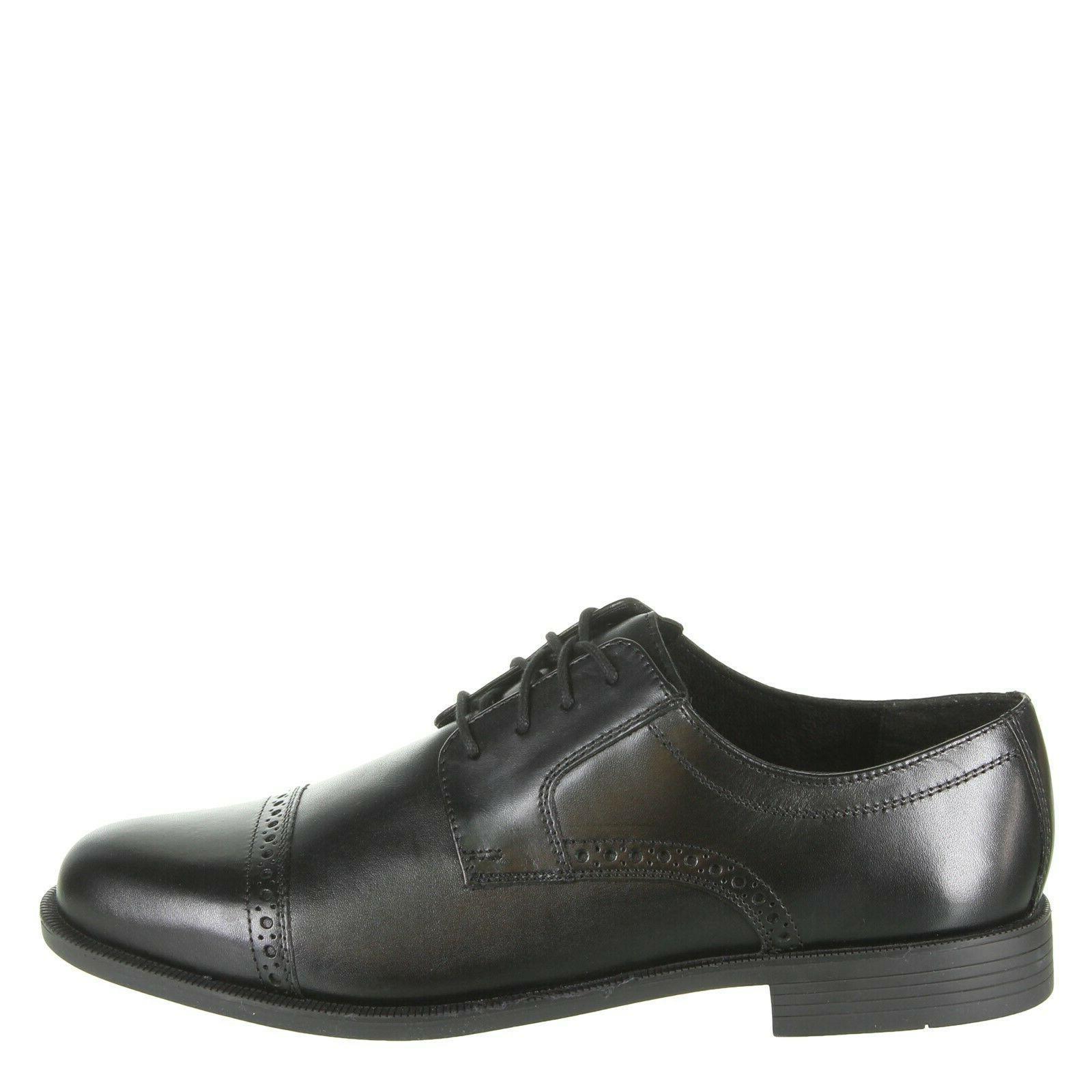 Cole Haan Dustin Shoes Men 11.5