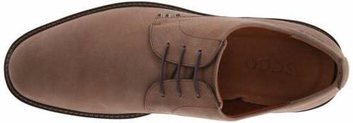 ECCO Tie Shoe