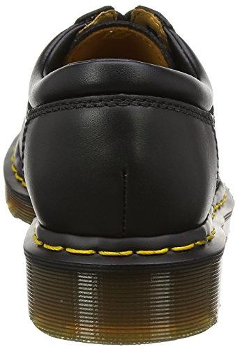 Dr. Martens 8053 Eye Nappa,10 Men's 11