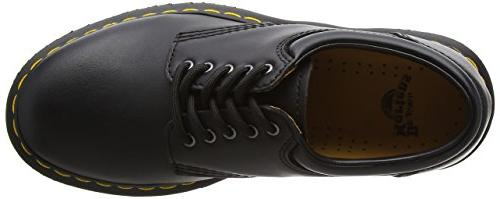 Dr. Martens 8053 Eye Collar 11