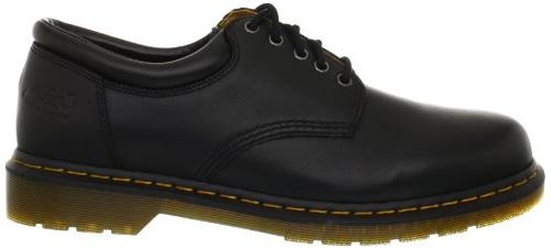 Dr. Martens 8053 Eye Collar Nappa,10 Men's 11 M US