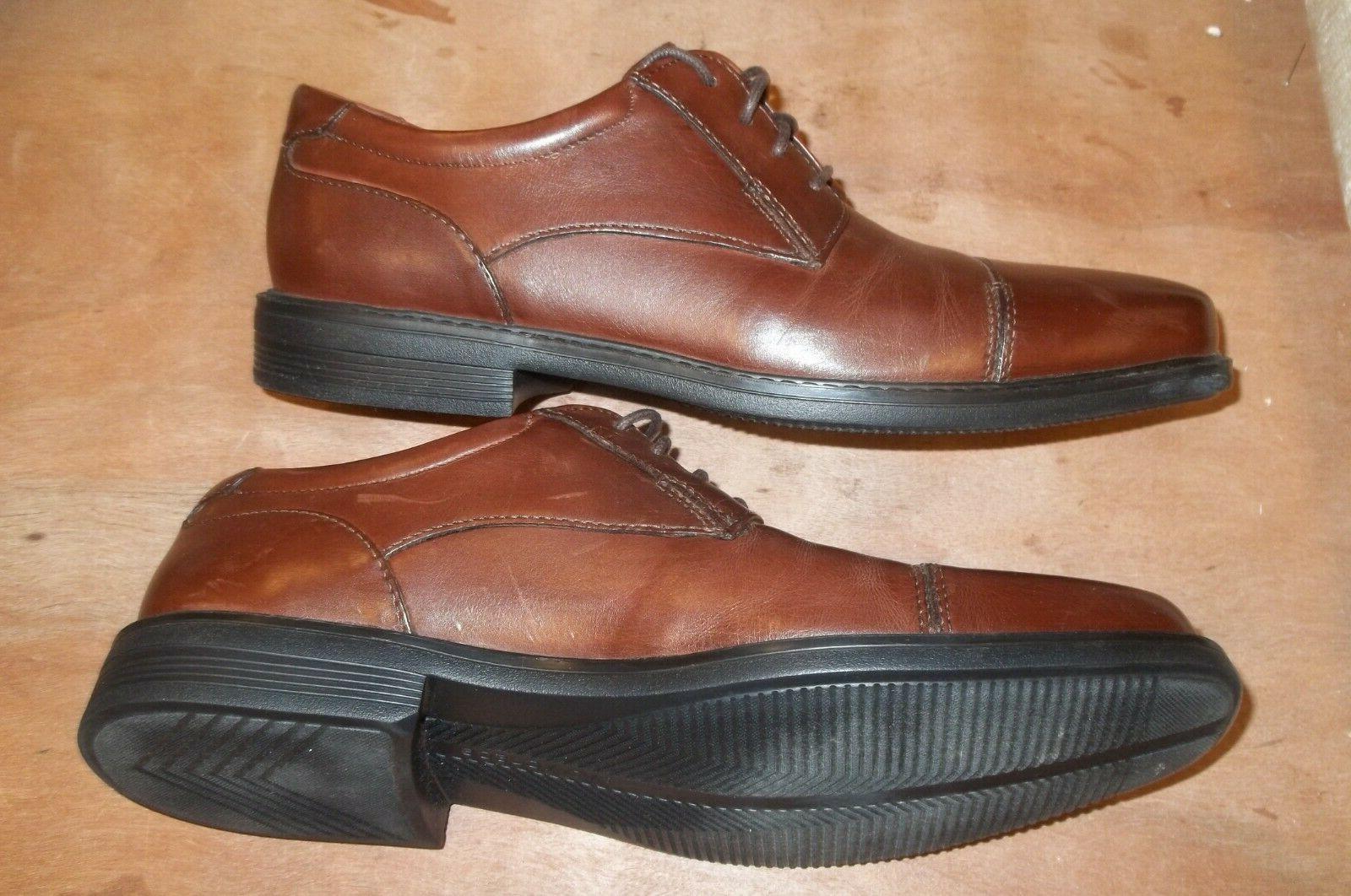 BOSTONIAN Shoes Size New