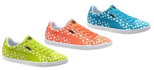 glyde lite lo fluo women s sneakers