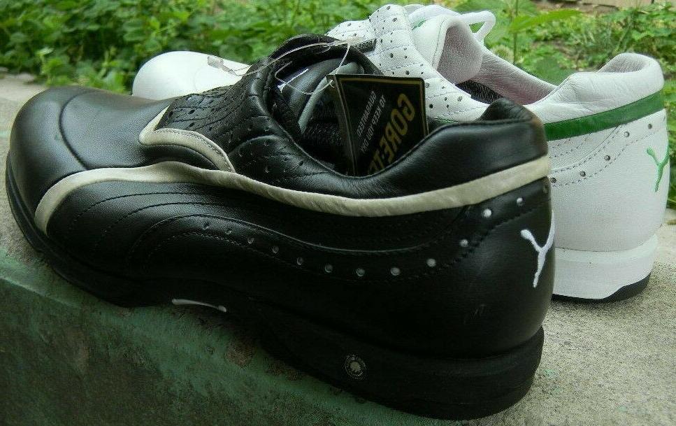 PUMA Golf SMART Oxford 9.5-11