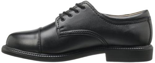 Dockers Gordon 90-2214 Black