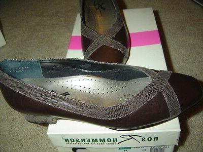 hepburn puma women s shoes size 6