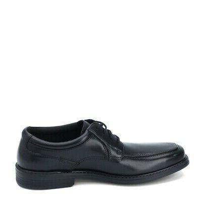 Bostonian Clothing, Shoes SZ