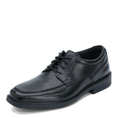 ipswich apron oxford clothing shoes and jewelry