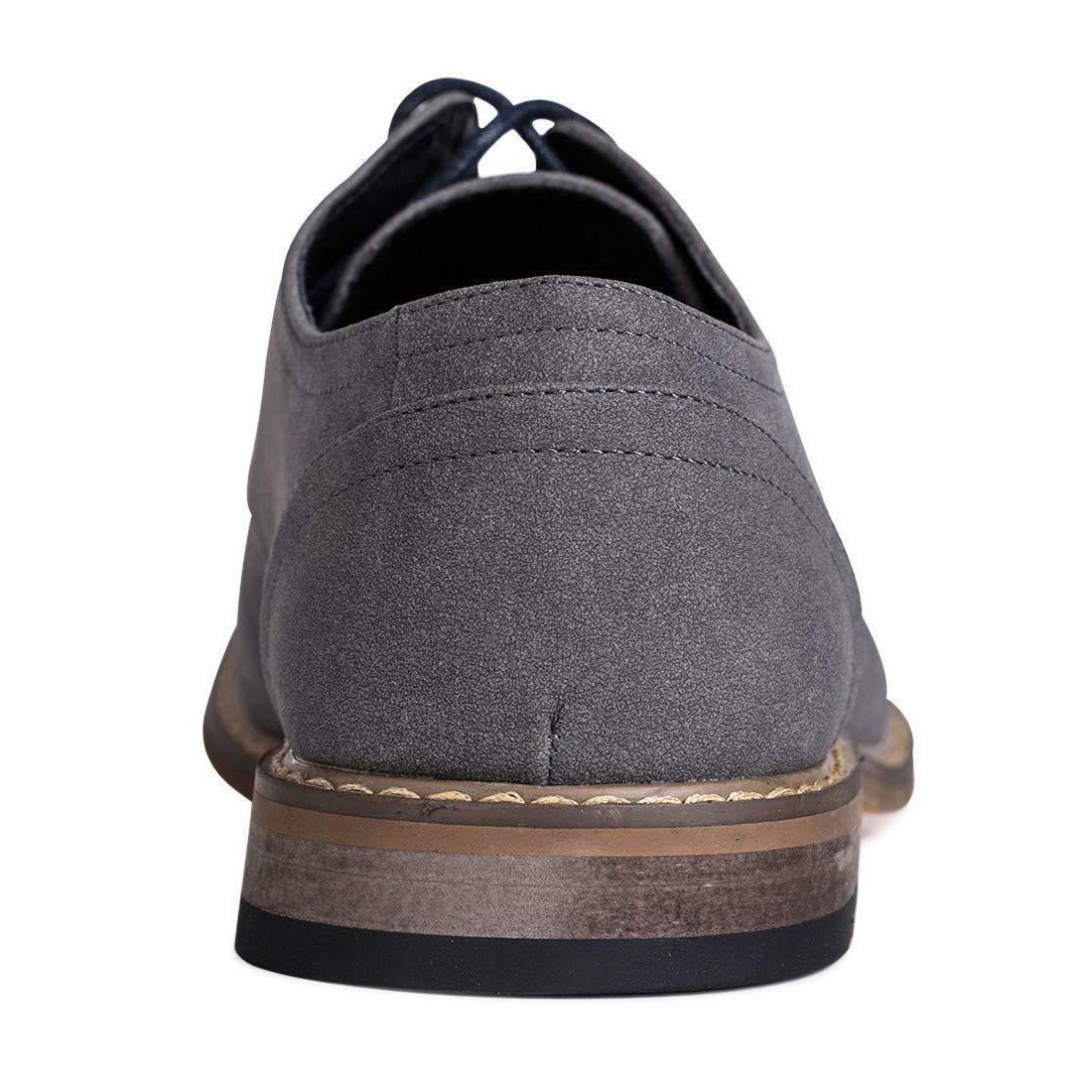 Jivana Dress Shoes