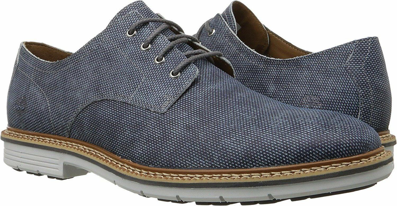 kendrick cap toe oxford leather shoes men