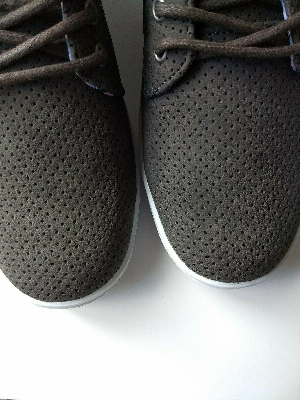 Ben Sherman Lace Shoes For Grey